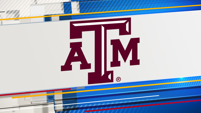 5 things to watch as Texas A&M hosts South Carolina