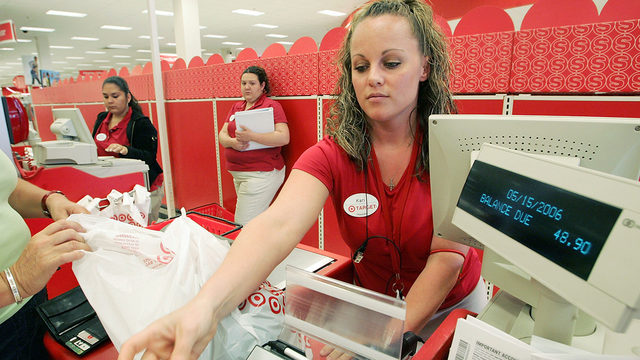 Teacher discount alert: Target bringing back its 15% off educator deal