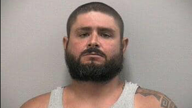 Man breaks in to rob a Florida Wendy's, makes himself dinner first