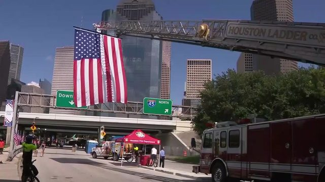 Freedom Over Texas celebration kicks off later today