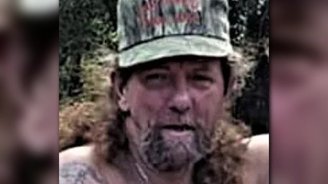 Crews search for Liberty County man missing for 7 days