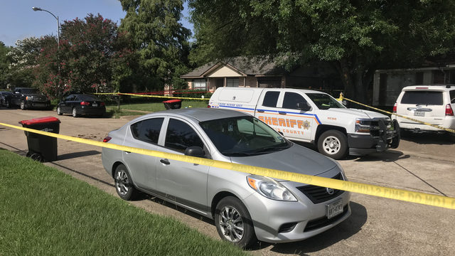 Sheriff: Deputy dies after suffering medical emergency while responding…