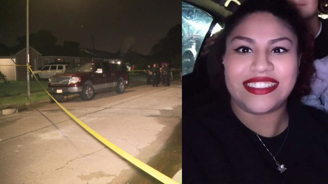 Mother of four injured in drive-by shooting in Pasadena dies