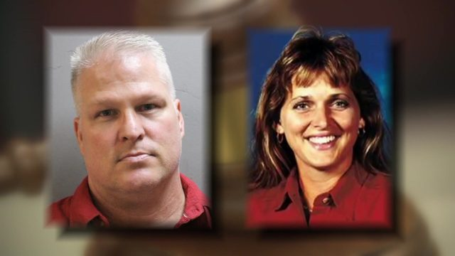 LIVE STREAM: Opening statements at retrial of David Temple in wife's…