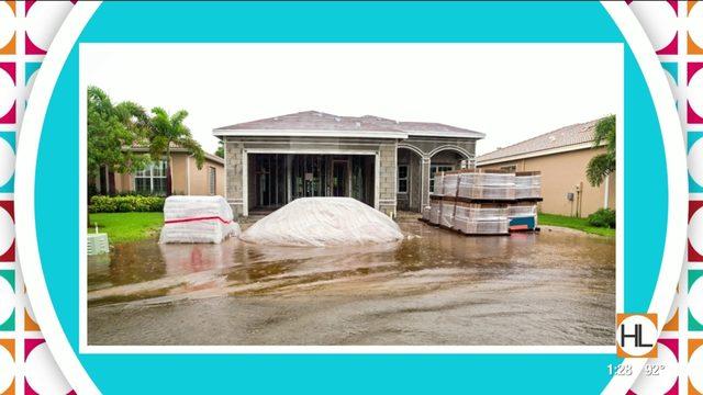 Real estate tips for surviving hurricane season in Houston