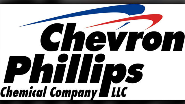 Chevron Phillips Chemical, Qatar Petroleum plan $8 billion Gulf Coast plant