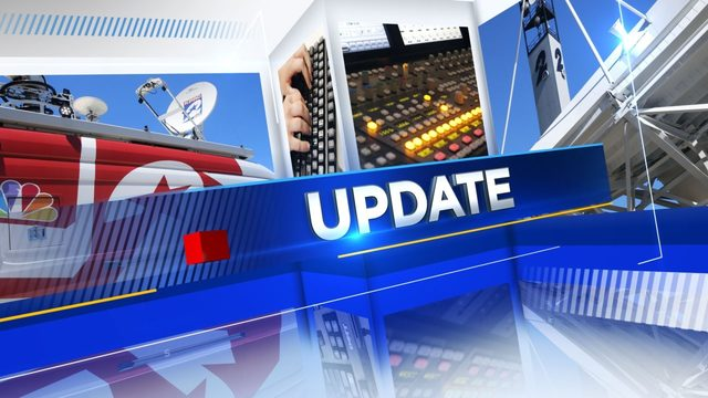 7pm news update for July 16, 2019