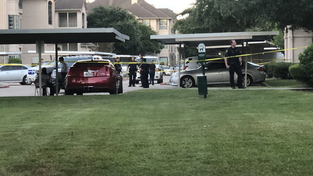 2 sons questioned in connection with fatal stabbing of father, police say
