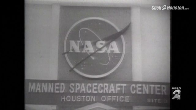 'Mission to the Moon:' Life in Space City before Apollo 11