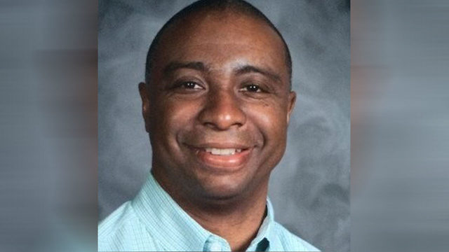 Cy-Fair assistant principal placed on leave after nude photos leaked…