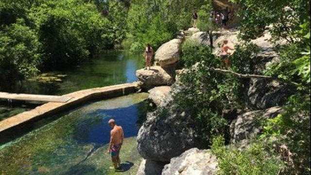 One Tank Trips: 6 places you should visit in Wimberley