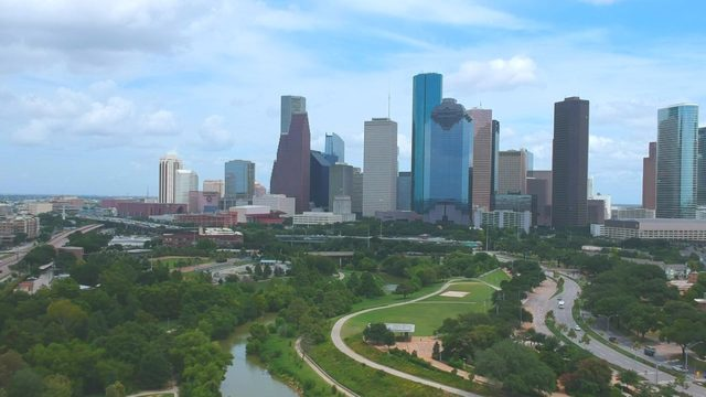 By the numbers: Texas ranks 5th highest for dependence on property taxes