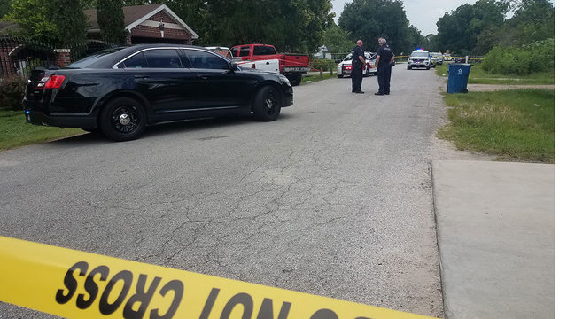Teen killed, another injured in shooting that possibly stemmed from…