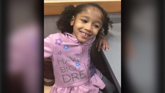 Arkansas bridge to be named after Maleah Davis
