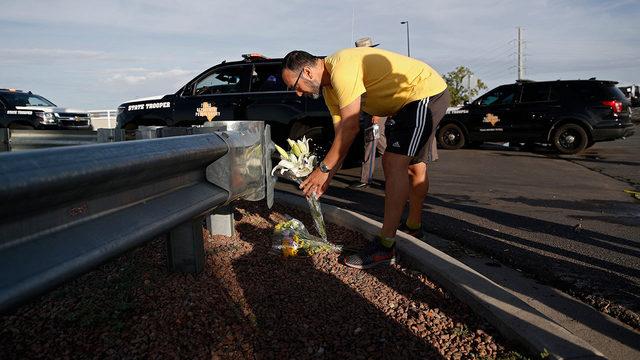 Death penalty will be sought against El Paso massacre suspect, DA says