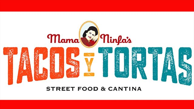 Are you ready for this Mama Ninfa's Tacos y Tortas spot?