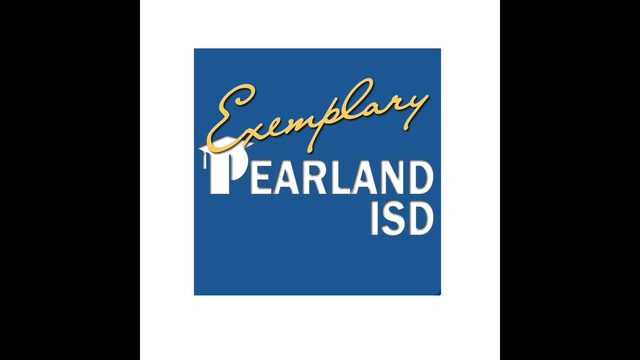 3 things Pearland ISD parents should know for the upcoming school year