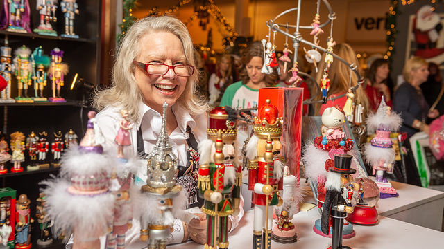 Nutcracker Market 2019: What you need to know about this year's…