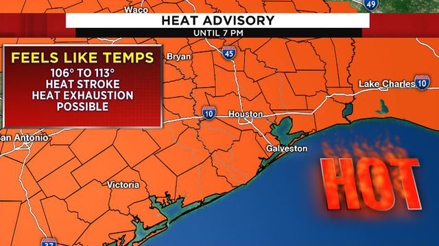 Officials continue to urge energy conservation on final day of heat wave