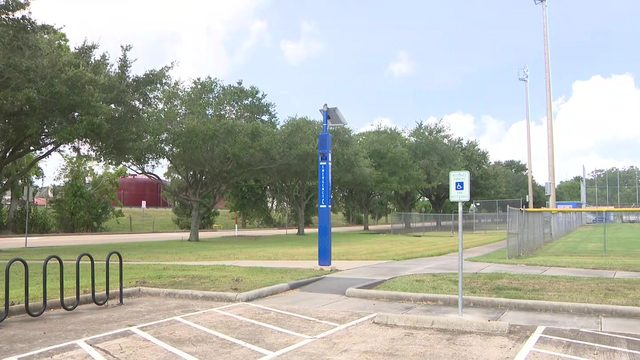 3 new security measures Fort Bend ISD is implementing to keep students safe