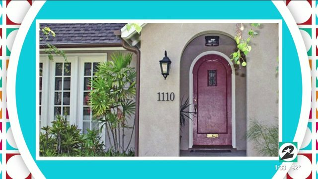 4 easy ways to increase curb appeal and update the look of your home  …