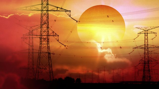 Griddy customers upset over electricity prices during recent heat wave