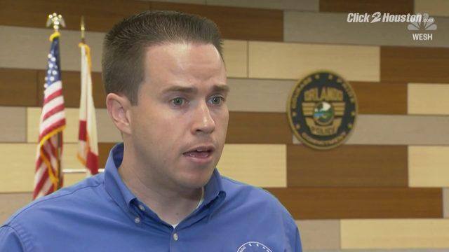 Police seek information on brutal skateboard clash