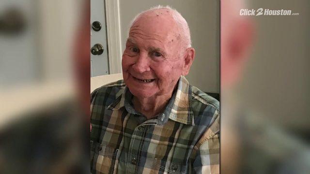 Veteran shot and killed one year ago
