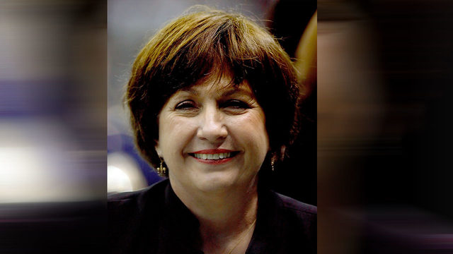 Kathleen Blanco, Louisiana's governor during Katrina, dies at 76