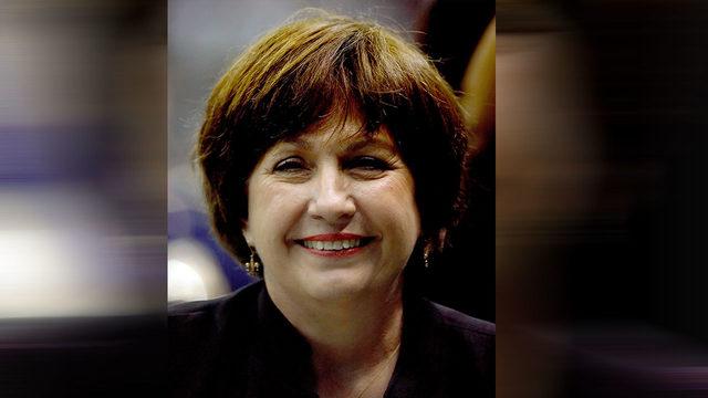 Kathleen Blanco, Louisiana's governor during Katrina, dies at 76