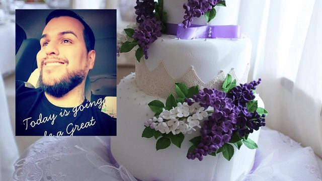 List of victims in Edible Designs Cakery And Desserts wedding cake fiasco grows