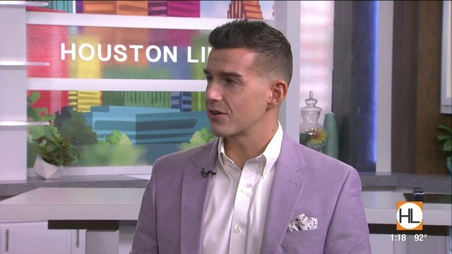 Apps parents need to know about | HOUSTON LIFE | KPRC 2