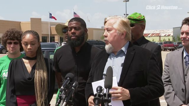 Parents speak after lawsuit filed against 3 Pearland ISD employees