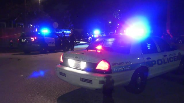 Police looking for witnesses after man found shot to death in road