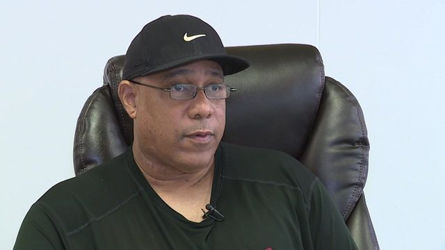 UH lawsuit over hiring of football coach