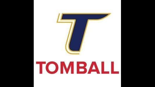 3 things Tomball ISD parents should know for the upcoming school year