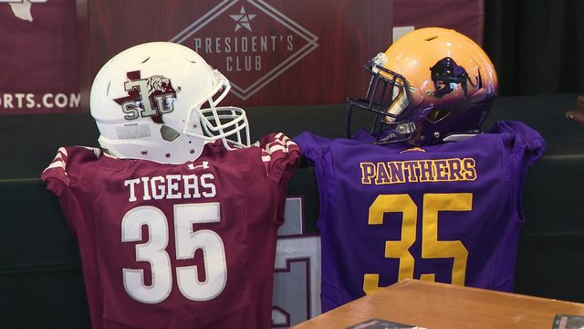 5 things to know about TSU-Prairie View A&M rivalry in annual Labor Day Classic