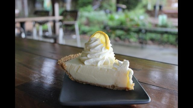 Pie in the Sky Pie Co. to open new location in Magnolia
