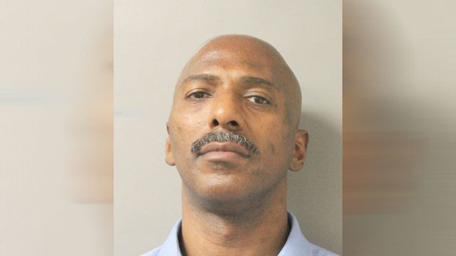 Nurse care tech who sexually assaulted patients at Ben Taub, Kingwood…