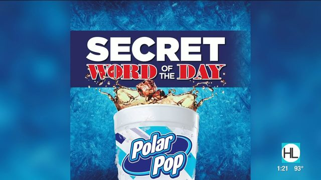 Circle K partners with KPRC 2 for 'Secret Word of the Day' contest |…