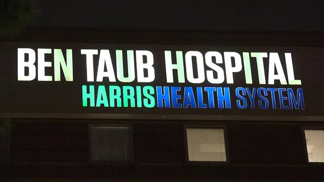 'Internal disaster' closes emergency room at Ben Taub Hospital