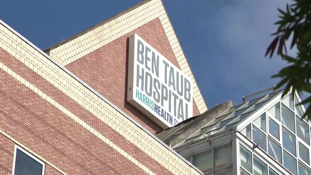 Walk-ins still welcome at Ben Taub Hospital emergency room after water leak