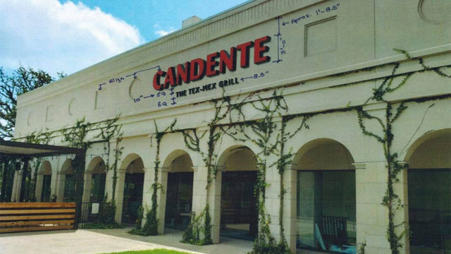 Barbecue, Tex-Mex-infused restaurant to open in Montrose