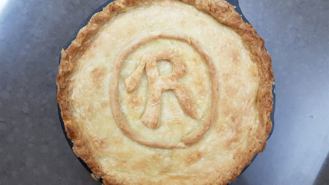Craving a chicken pot pie? Here are the best places to get one, residents say