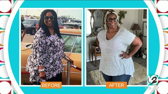 Transform your body without fad diets | HOUSTON LIFE | KPRC 2