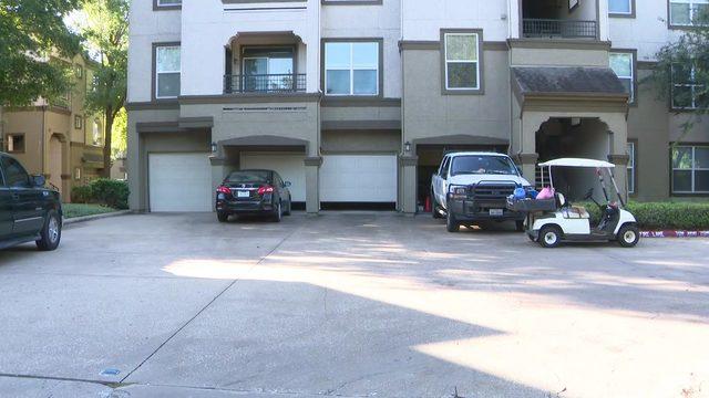 Multiple people hospitalized after suffering carbon monoxide exposure