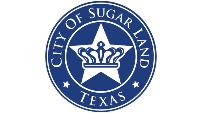 Sugar Land City Council approves several tax rate hikes