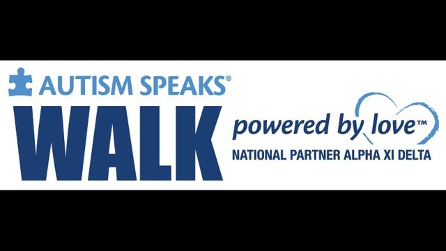 KPRC 2 Invites you to the Houston Autism Speaks Walk