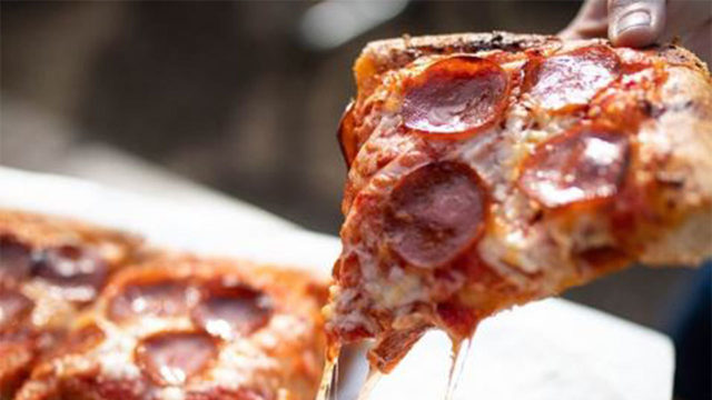 Popular Austin-based pizza parlor makes preps to launch in Midtown