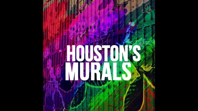 KPRC2 celebrates Hispanic Heritage Month with artist Angel Quesada